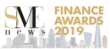 SME News - Finance Awards 2019